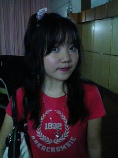 PAP_0015.JPG